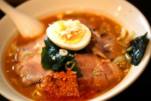Japanese-Ramen-ramen-noodles-25603029-500-333